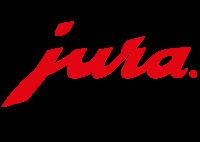 im_sponsor_jura_logo